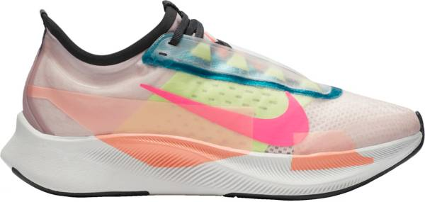 Nike Women's Zoom Fly 3 Premium I'm Perfect Running Shoes product image