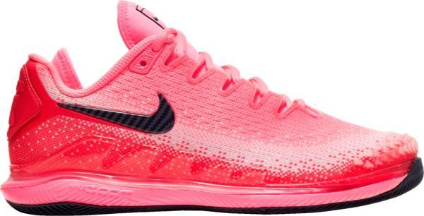 Nike Women's Air Zoom Vapor X Knit Tennis Shoes | DICK'S Sporting ...