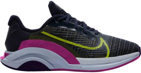 Nike Women's ZoomX SuperRep Surge Endurance Training Shoes product image