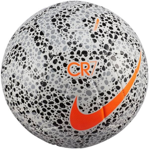 Nike CR7 Strike Soccer Ball product image