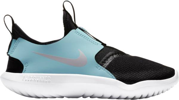Nike Kids' Preschool Flex Runner Shoes product image