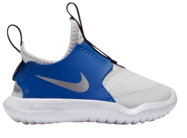 Nike Kid's Preschool Flex Runner Running Shoe product image