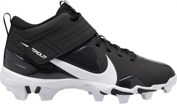 Nike Kids' Force Trout 7 Keystone Baseball Cleats product image