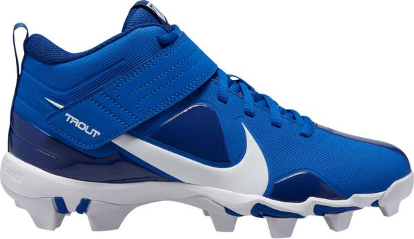 Nike Kids' Force Trout 7 Keystone Baseball Cleats product image