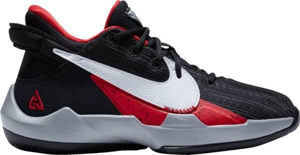Nike Kids' Preschool Freak 2 Basketball Shoes product image