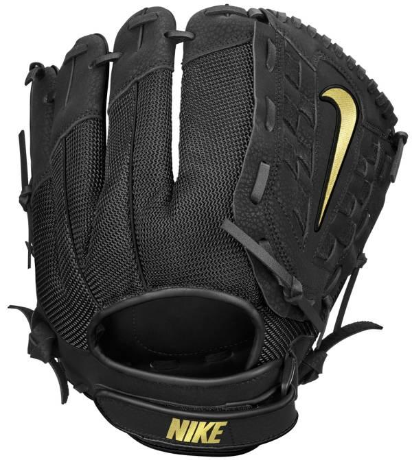 Nike Youth 11.25'' Hyperdiamond Edge Glove 2020 product image