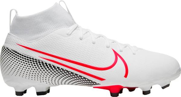 Nike Kids' Mercurial Superfly 7 Academy FG Soccer Cleats product image