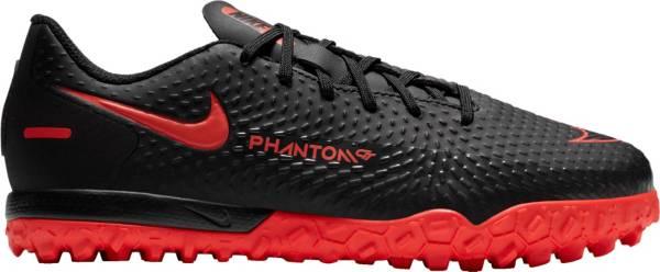 Nike Kids' Phantom GT Academy Turf Soccer Cleats product image