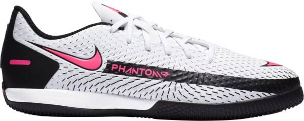 Nike Kids' Phantom GT Academy Indoor Soccer Shoes product image