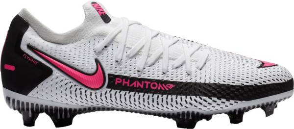 Nike Kids' Phantom GT Pro FG Soccer Cleats product image