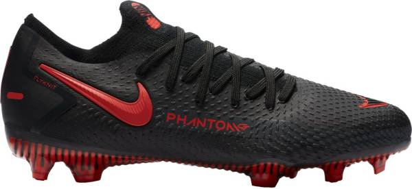 Nike Kids' Phantom GT Pro FG Soccer Cleats product image