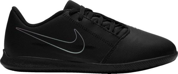 Nike Kids' Phantom Venom Club Indoor Soccer Shoes product image
