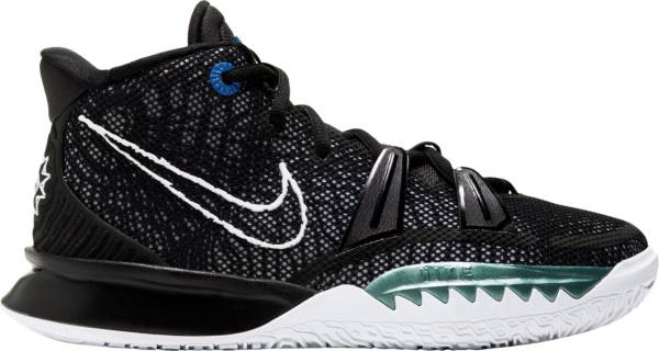 Nike Kids' Grade School Kyrie 7 Basketball Shoes product image