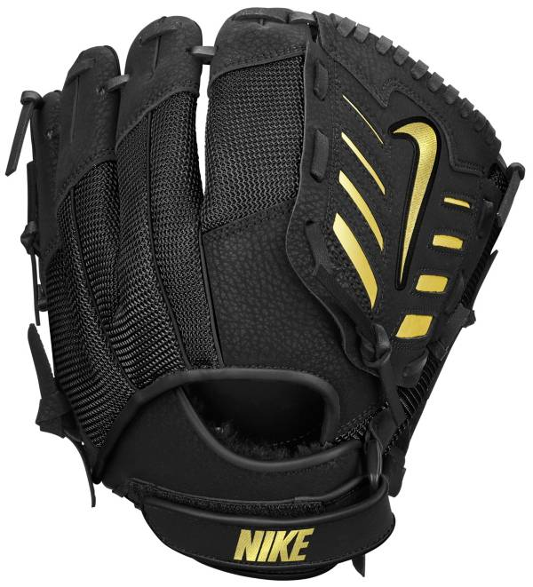 Nike Youth 11.75'' Alpha Edge Glove 2020 product image