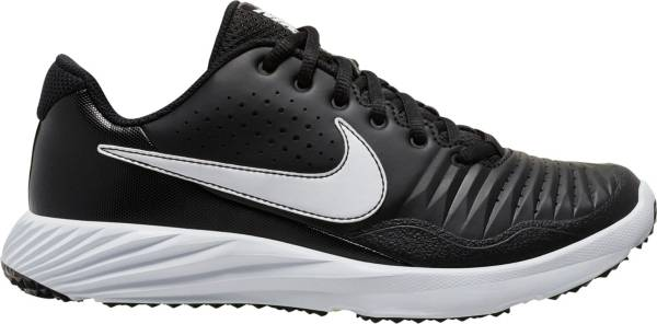 Nike Kids' Alpha Huarache 3 Turf Baseball Shoes product image