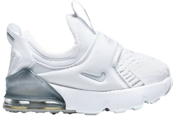 Nike Toddler Air Max 270 Extreme Shoes product image