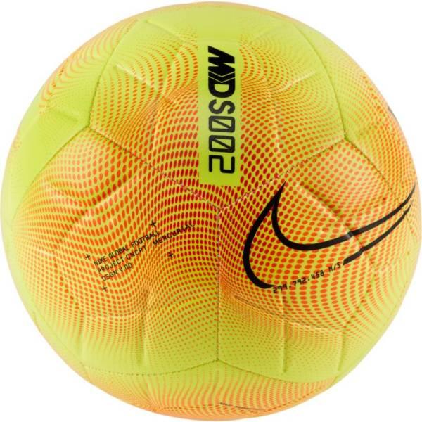 Nike CR7 M-Series Strike Soccer Ball product image
