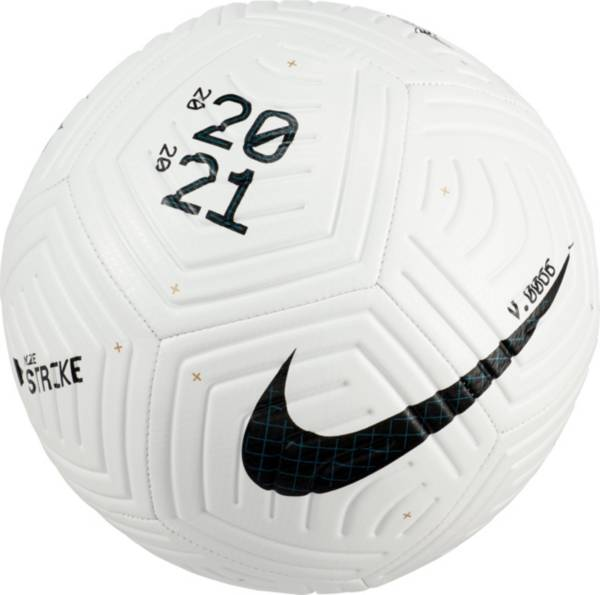Nike Flight Strike Soccer Ball product image