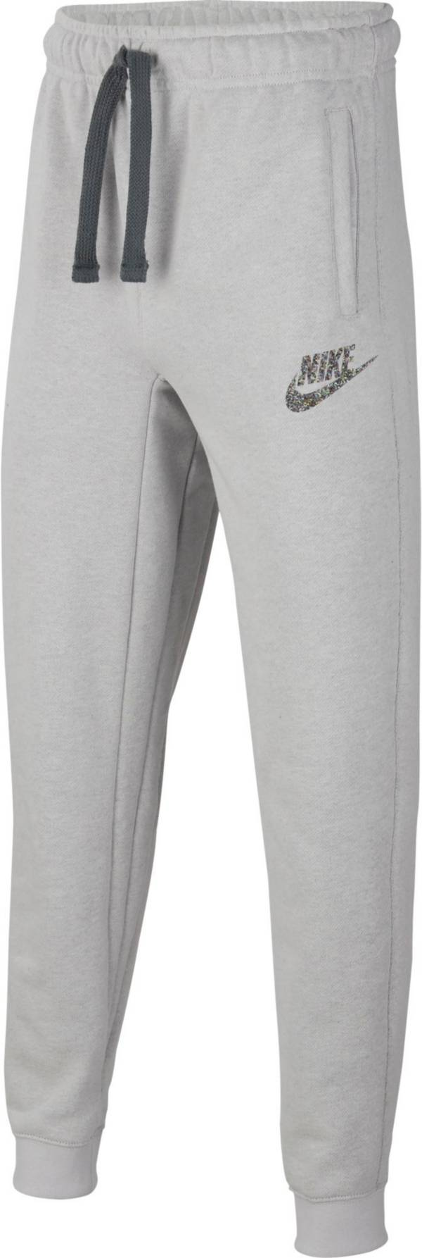 Nike Boys' Sportswear Fleece Pants product image