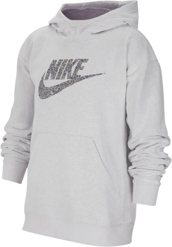 Nike Boys' Sportswear Hoodie product image