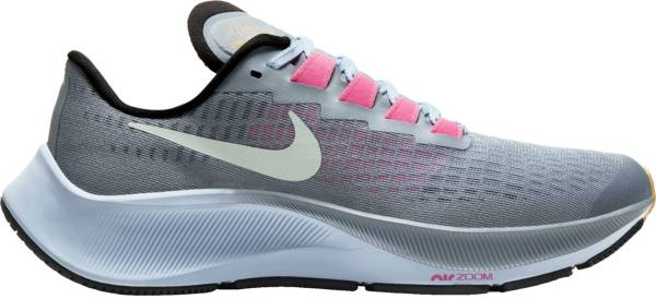 Nike Kids' Grade School Air Zoom Pegasus 37 Running Shoes product image