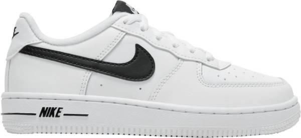 Nike Kids' Preschool Air Force 1 Shoes product image