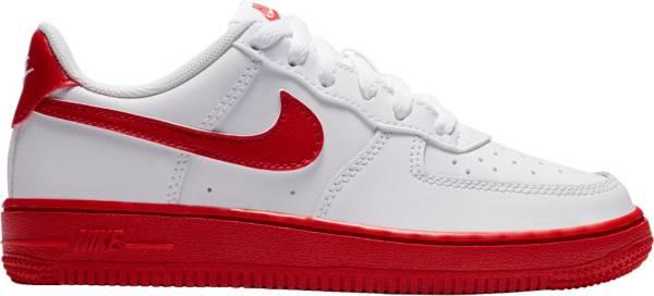 Nike Kids Preschool Air Force 1 Shoes Dick S Sporting Goods