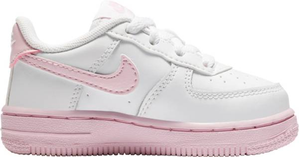 Nike Toddler Air Force 1 Shoes product image