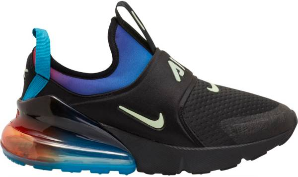 Nike Kids' Grade School Air Max 270 Extreme SE Shoes product image