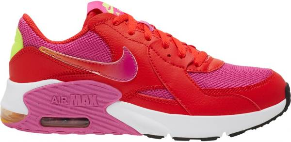 Nike Kids' Grade School Air Max Excee SE 1 Shoes product image