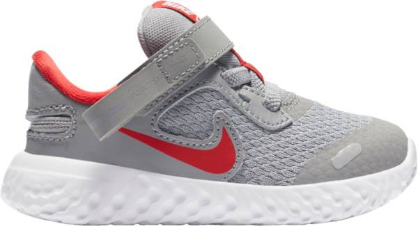 Nike Toddler Revolution FlyEase Shoes product image