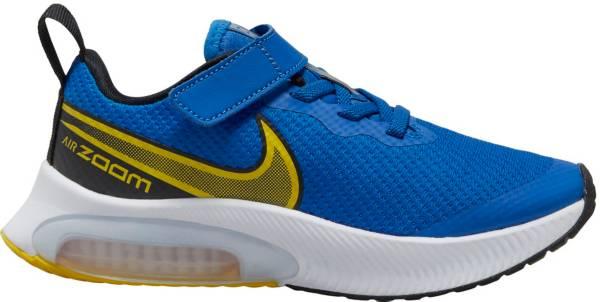Nike Kids' Preschool Air Zoom Arcadia Shoes product image