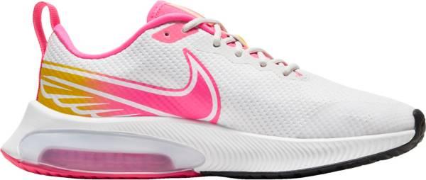 Nike Kids' Grade School Air Zoom Arcadia Sun Shoes product image