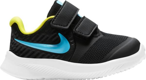 Nike Toddler Star Runner 2 Shoes product image