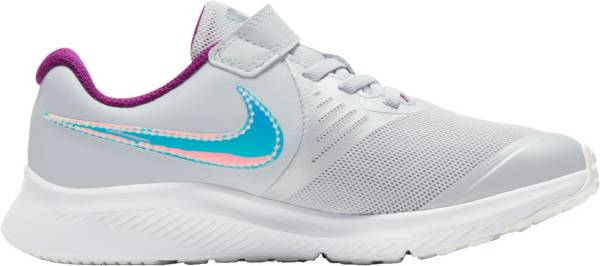 Nike Kids' Preschool Star Runner 2 Power Running Shoes product image