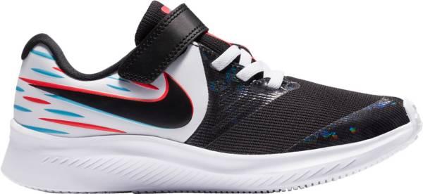 Nike Kids' Preschool Star Runner 2 Light Running Shoes product image
