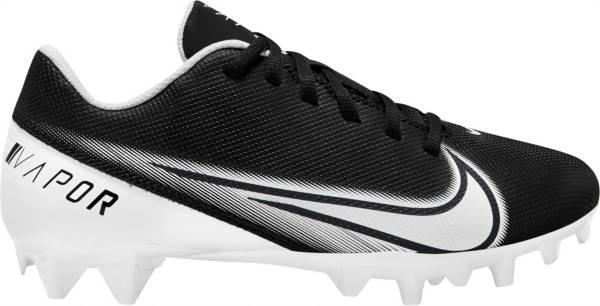 Nike Kids' Vapor Edge Varsity Football Cleats product image