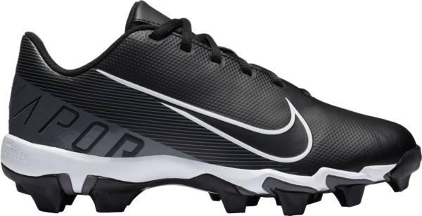 Nike Kids' Vapor Ultrafly Keystone 3 RM Baseball Cleats product image