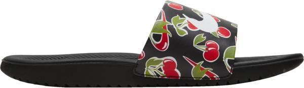 Nike Kids' Kawa Picnic Slides product image
