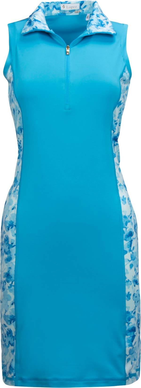 Nancy Lopez Women's Glimmer Dress product image