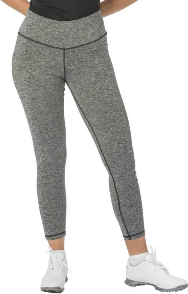 Nancy Lopez Women's Kick Leggings product image