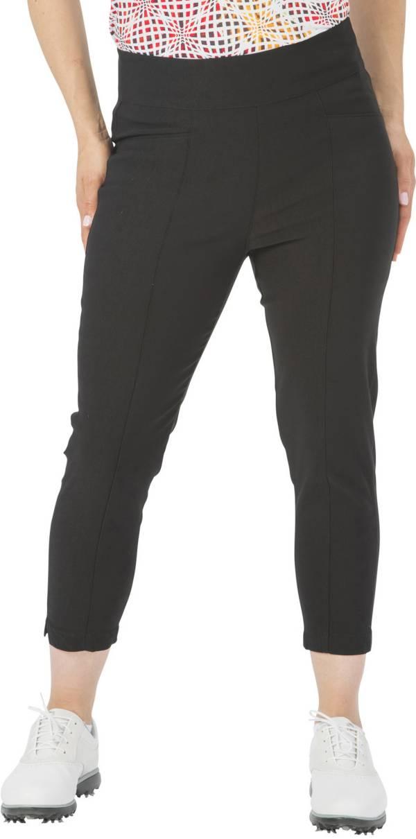 Nancy Lopez Women's Pully Golf Capris product image