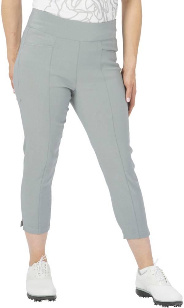 Nancy Lopez Women's Pully Capris product image