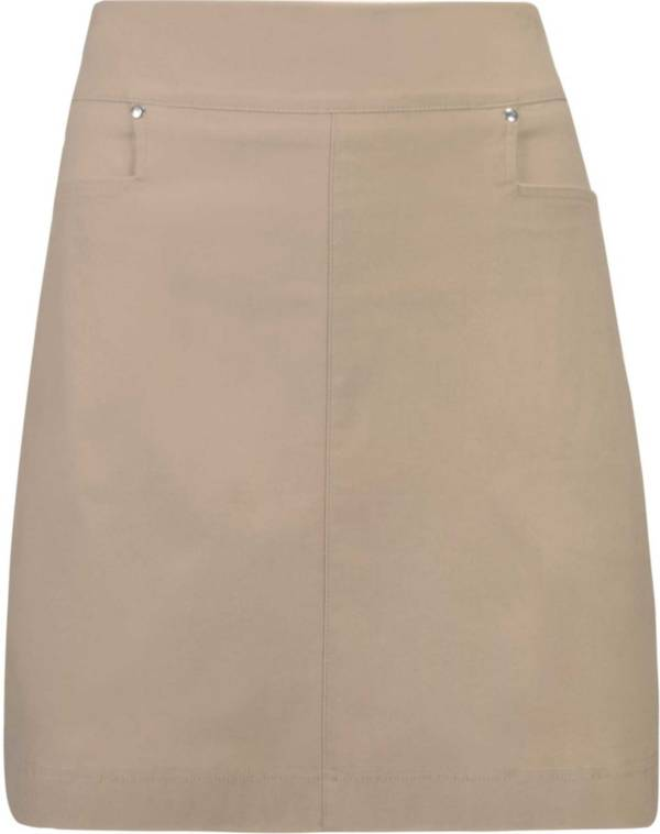 Nancy Lopez Women's Pully Golf Skort – Extended Sizes product image