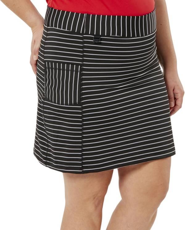 Nancy Lopez Women's Pro Skort product image