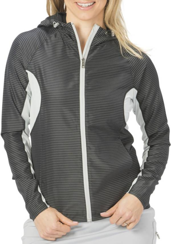 Nancy Lopez Women's Pivot Jacket product image