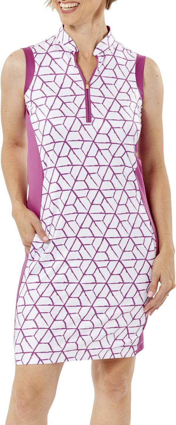 Nancy Lopez Women's Vixen Dress product image