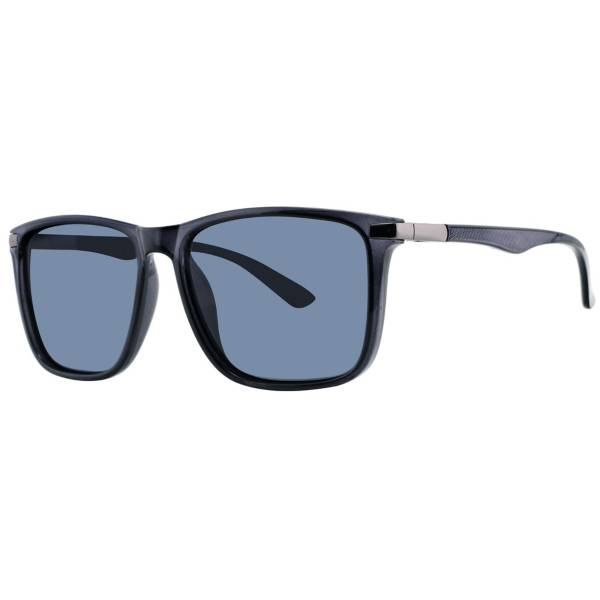 Surf N Sport Board Short Polarized Sunglasses product image