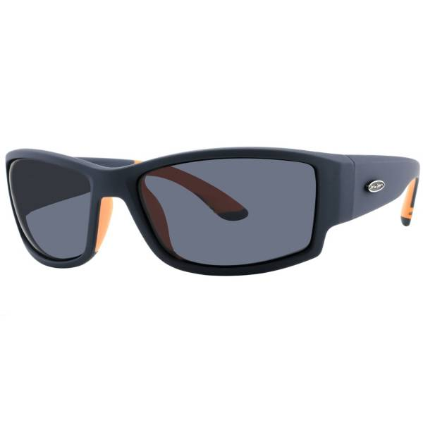Surf N Sport Channels Polarized Sunglasses product image