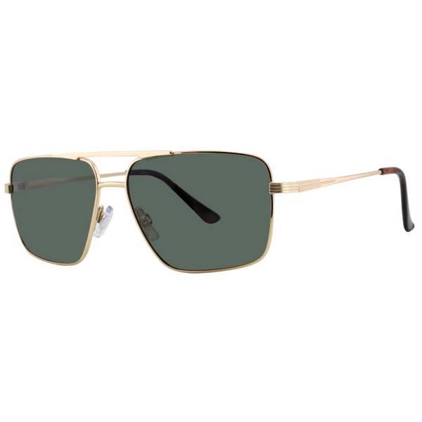 Surf N Sport Carve Polarized Sunglasses product image